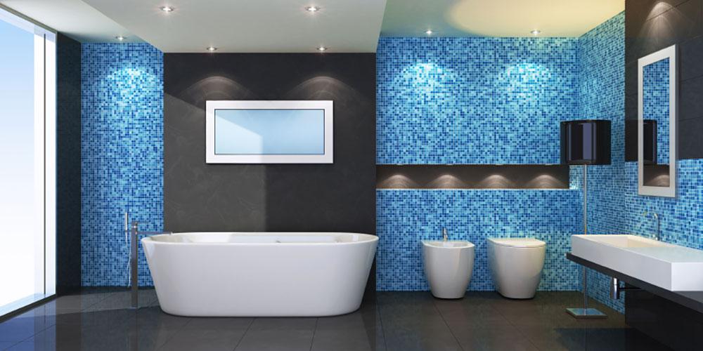 Price tara plumbing and maintenance for New bathroom pics